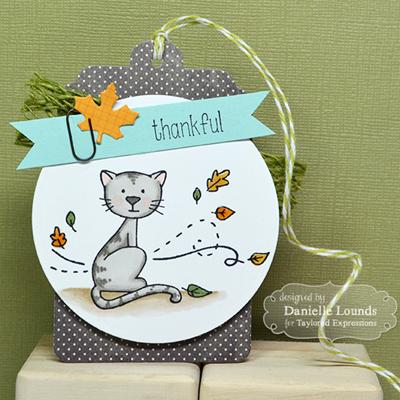 ThankfulCat_A_DanielleLounds
