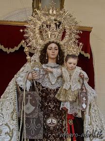 carmen-coronada-de-malaga-2013-felicitacion-novena-besamanos-procesion-maritima-terrestre-exorno-floral-alvaro-abril-(55).jpg