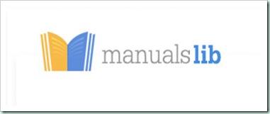 manualslib-logo
