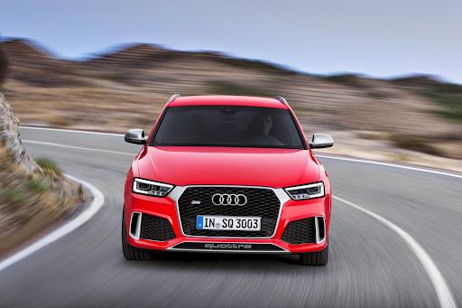 2015-Audi-RS-Q3-11.jpg