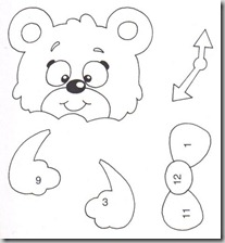 reloj oso (1)