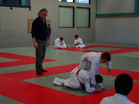 judo-adapte-coupe67-658.JPG