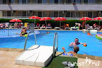 Фото 4 Oasis Hotel ex. Varshava