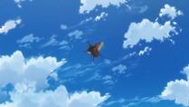 Minami-ke Natsuyasumi - OVA - Large 21