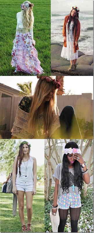flores na cabeça (6)