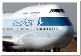 cathay_pacific_shark_fin_hongkong