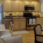 GreenviewN_4_Kitchen_4_1+mb.jpg