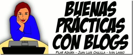 ban_bpb