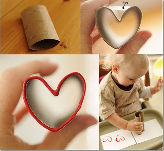 valentines-day-crafts-kids-toddlers-toilet-paper-rolls-cards-easy