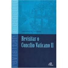 Revistar o CV II [Dom Demetrio Valentini]