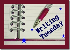writing-tuesday-banner