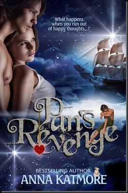 pans-revenge