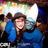 2015-02-21-post-carnaval-moscou-197.jpg