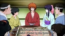 Rurouni_Kenshin_Shin_Kyoto_Hen_pt2_Song_of_Light.avi_snapshot_07.52_[2013.02.06_21.25.35]