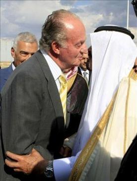 abdala-arabia-saudi1
