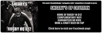Shearys-banner