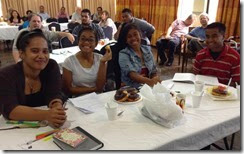 Equipping Conference (6)