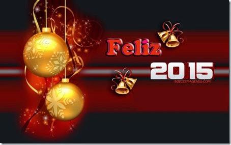 feliz año nuevo cosasdivertidas (11)