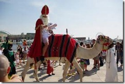 sint_in_dubai
