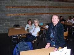 2011.06.18-013-Stphanie-Sylvie-et-Ca