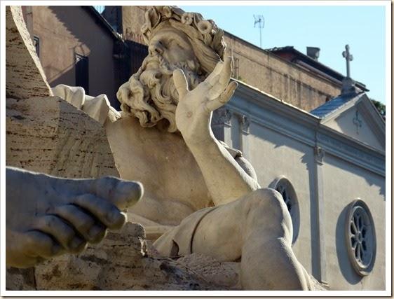 16 Piazza Navona