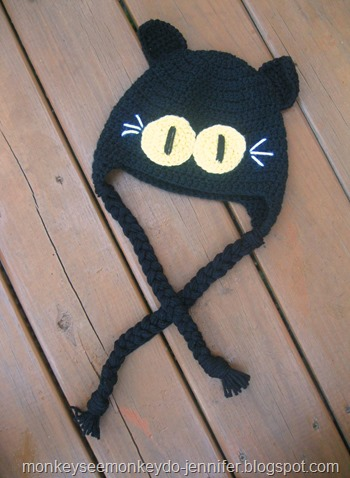 halloween cat hat (2.1)