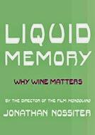 liquidmemory-jacket1