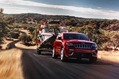 2014-Jeep-Grand-Cherokee-SRT-36_thumb[1].jpg?imgmax=800