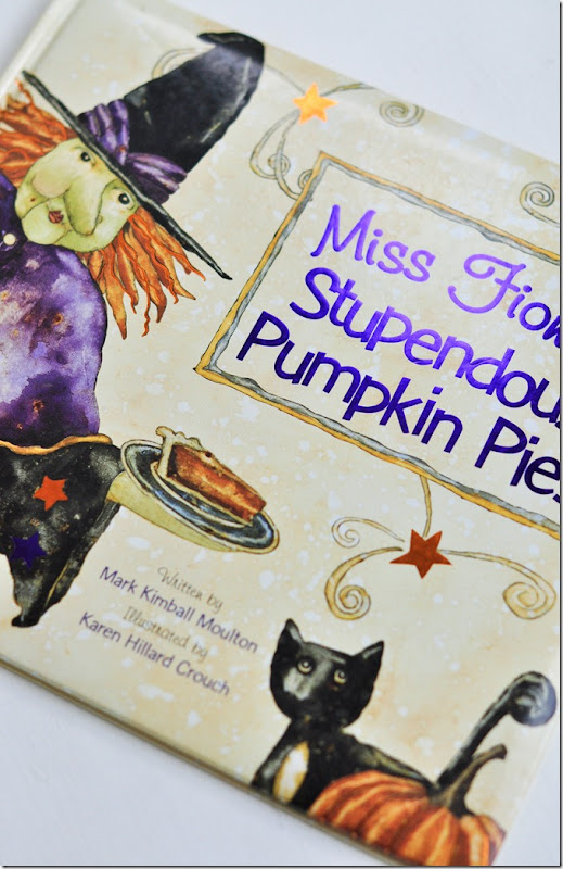 Halloween Decorations-0233