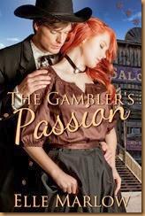 TheGamblersPassion-ElleMarlow