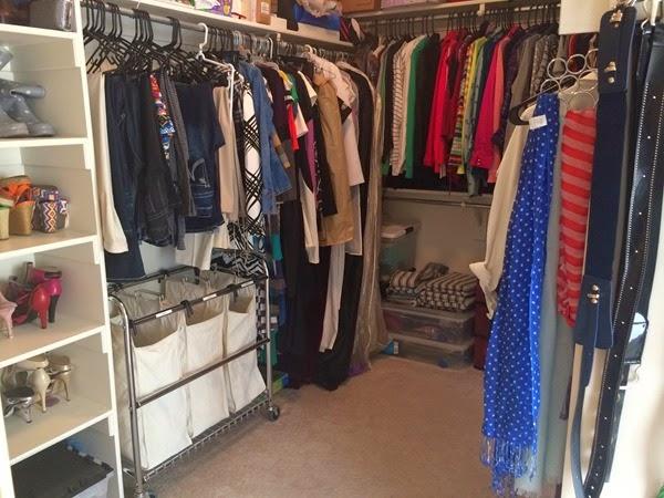 closet9.5