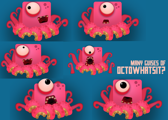 octowhatsit_faces