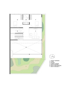 plano-segundo-nivel-plano-terraza