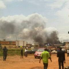 At least 24 Dead, 125 wounded In Church Bombings And Reprisal Attacks In Kaduna-DailyTrust
