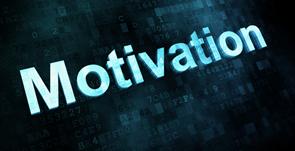 Kumpulan Kata Motivasi Penyemangat Hidup terbaru 2014