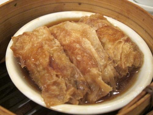 Fu chuk quin