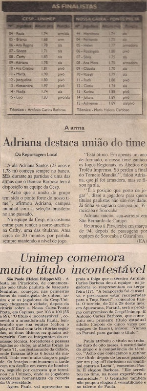 19947