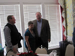 Andy Barfield's Retirement Party 023.jpg