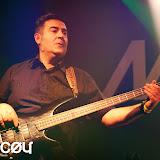 2014-05-31-festa-remember-moscou-44
