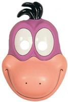 mascaras picapiedras (6)