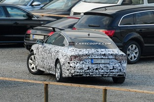 2015-Audi-A7-Sportback-FL-_1