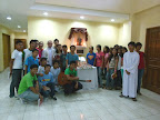 FJY-2012-birthday celebration-00.jpg