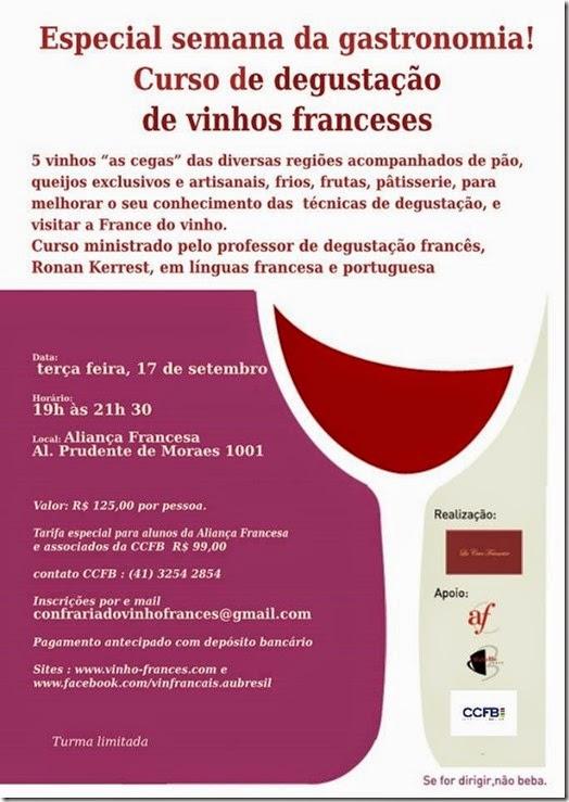 curso-vinhos-franceses-revista-eno-estilo