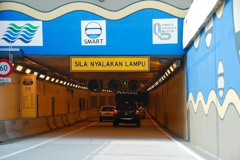 smart-tunnel-3
