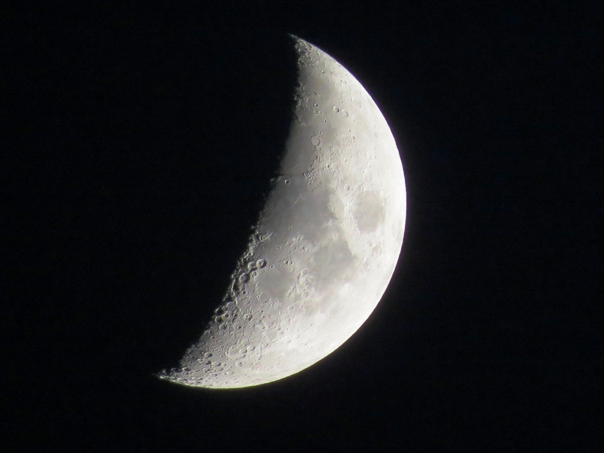 Cuarto Menguante De La Luna  Foto Bugil Bokep 2017