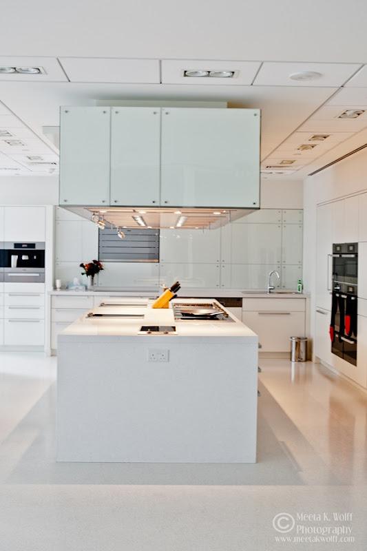DubaiOct2012_WM-0072