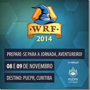 WRPGF2014