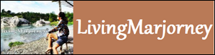LivingMarjorneyLogo