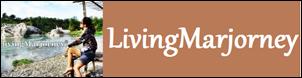 LivingMarjorneyLogo