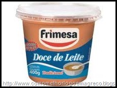 frimesa